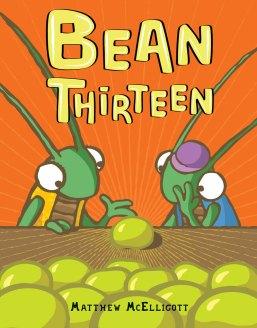 bean13-cover