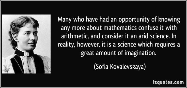 Math-quote-10zttiz