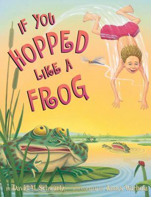 If-You-Hopped-Like-a-Frog-9780590098571